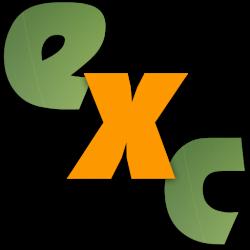 Exiant Communications LLC
